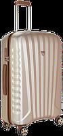 Что нужно знать при покупке чемодана