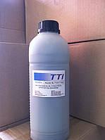 Тонер TTI HP 1100/3200/5L/4L/4P/5P/6P/5Si (1 000 г)