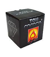 Уголь для кальяна Tom Cococha Diamond, 1 кг