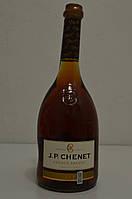 Бренди J.P. Chenet (Жан Поль Шане) 1,5 л, фото 1