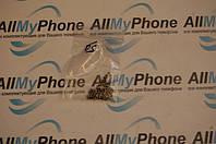 Шуруп для мобильного телефона Apple iPhone 6S полный комплект