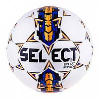 Мяч футбольный Select №4 Numero