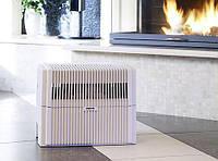 Oчиститель - увлажнитель воздуха Venta LW 25 -мойка