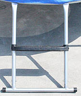 Лестница для батута на 1 ступеньку