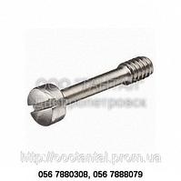 Гвинт полон з циліндричною головкою ГОСТ 10336-80