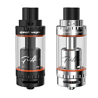 Клиромайзер GeekVape Griffin 25 mm Top Airflow RTA
