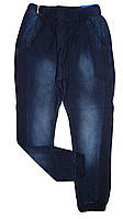 Брюки под джинс для мальчика оптом, F&D,8-16 рр., № DY-1900