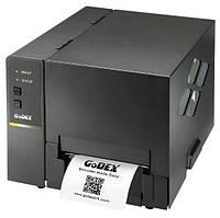 Принтер печати этикеток Godex BP520L