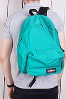 Рюкзак мужской портфель Eastpak культовая модель