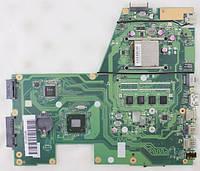 Мат.плата X551CA 60NB0340-MB1060-220 для Asus X551 Series KPI32713