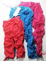 Леггинсы с драпировкой для девочек оптом, размеры 6,10,12,14 лет, арт. DY-1323