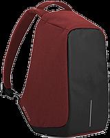 Много полезной информации о рюкзаках. Познавательная и интересная статья.