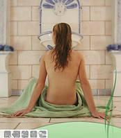 Гамма ароматов для бассейнов, массажных ванн, саун, парных, многофункциональных душей