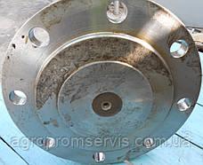 Ось колеса бортового редуктора МК23М.03.170А Дон-1500, фото 3