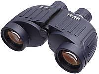 Бинокль Steiner Navigator Pro 7x50, черный, 7655
