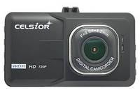 Видеорегистратор Celsior DVR CS-907 HD