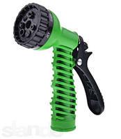 Пистолет для полива X-Hose
