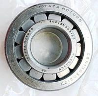 Подшипник вала ведущей шестерни диференциала NJ2305 TATA MOTORS / CYLINDRICAL ROLLER BRG. (PINION NOSE)