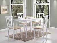 Кухонный стол Fiord 80x60