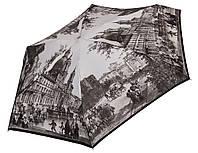Женский зонт Zest МИНИ  Англия 19й век (механика)  арт. 253625-2