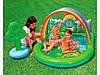 Детский игровой центр INTEX 57421
