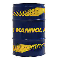Моторное масло Mannol Classic 10w40 60л SN/CF