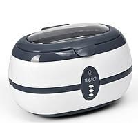Ультрозвуковой очиститель VGT-800