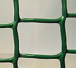 Садовая решетка ФК-12, фото 2