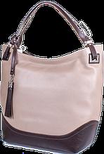 Основные правила выбора женской сумки