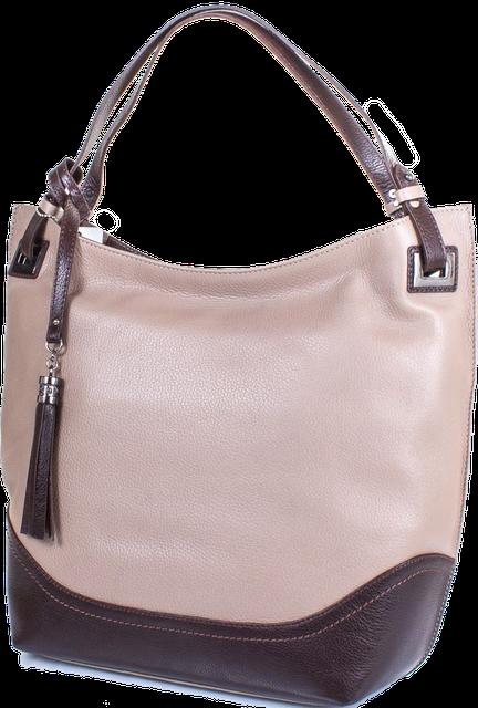368c7ca7f2f7 Основные правила выбора женской сумки. Статьи компании «SUPERSUMKA ...