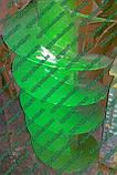 Шнек АН223220 загрузной John Deere AUGER, TANK LOADING AH223220 з.ч., фото 6