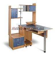 Компьютерный стол СТН-2