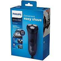 Электробритва Philips Shaver series 1000