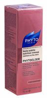 Масло-эликсир для интенсивного питания Phyto Phytoelixir Subtle Intense Nutrition Oil 75 мл