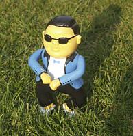 Музыкальная игрушка PSY Gangnam style