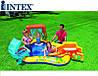 Детский игровой центр INTEX 57444