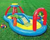 Детский игровой центр INTEX 57449