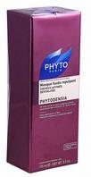 Фитоденсиа Маска-флюид уплотняющая Phyto Phytodensia Masque Fluide Repulpant 175 мл