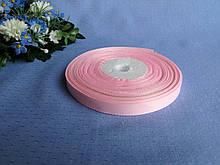 Репс однотонный на метраж. Цвет розовый.  1,50 грн за метр ширина 0,9 см