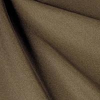 Ткань для штор и скатертей:Дралон (Outdoor) 400158 v4