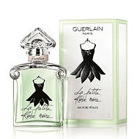 Наливная парфюмерия №100 (тип запаха La Petite Robe Noire Ma Robe Petales от Guerlain)