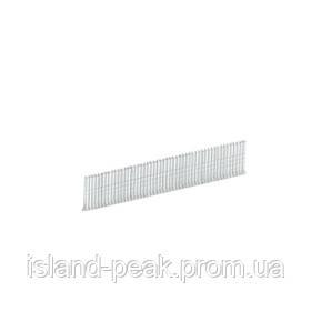 Комплект гвоздей 10мм под степлер INTERTOOL RT-0170
