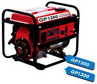Мобильный бензогенератор GP1200 фирмы Glendale (Тайвань)
