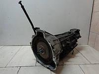 Коробка передач автомат Ford Explorer I 4.0 90-95г.в.