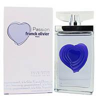 Franck Olivier Passion 75ml