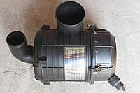 Корпус фильтра воздушного (пластик) Jac 1020 (Джак)