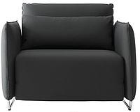Кресло-кровать Barone