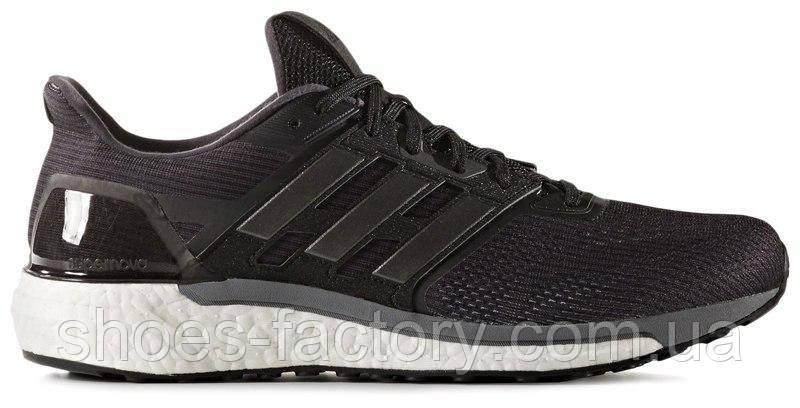 Кроссовки для бега Adidas Supernova m, BB6035 (Оригинал)