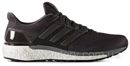 Кроссовки для бега Adidas Supernova m, BB6035 (Оригинал), фото 2