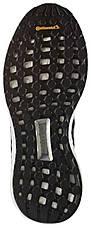 Кроссовки для бега Adidas Supernova m, BB6035 (Оригинал), фото 3